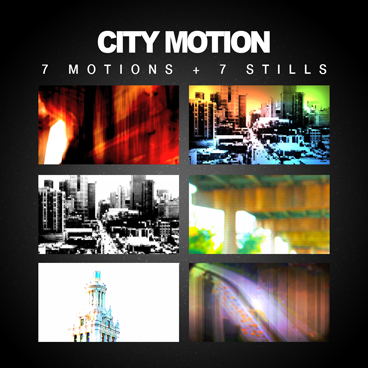 City-Motion-Product-Square