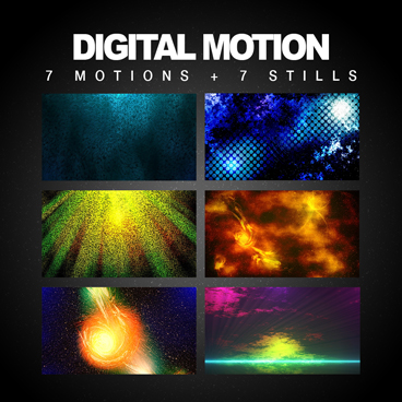 Digital-Motion-Product-Square