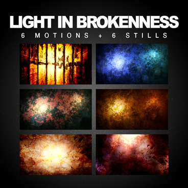 Light-In-Brokenness-Product-Square