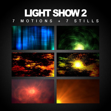 Light-Show-2-Product-Square