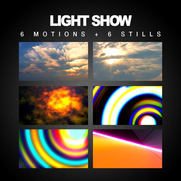 Light-Show-Product-Square