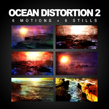 Ocean-Distortion-2-Product-Square