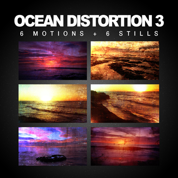 Ocean-Distortion-3-Product-Square
