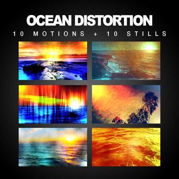 Ocean-Distortion-Product-Square