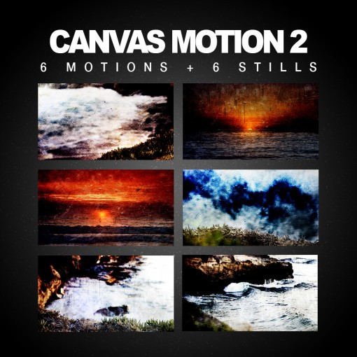 Canvas-Motion-Pack-2-Product-Square