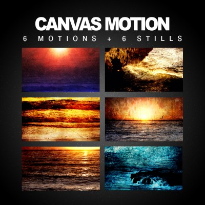 Canvas-Motion-Pack-Product-Square