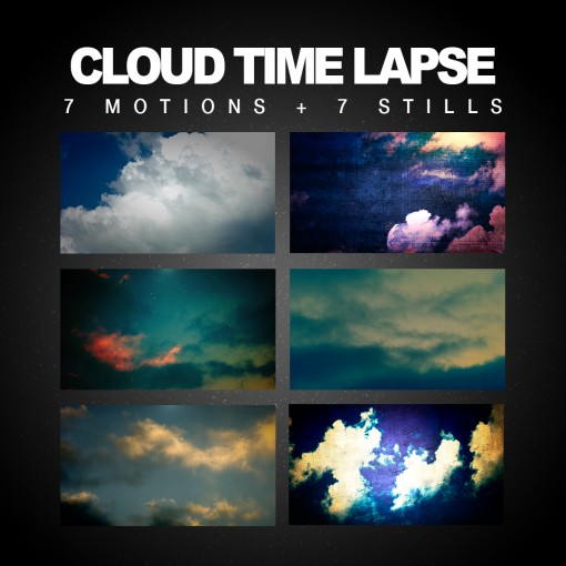 Cloud-Timelapse-Motion-Pack-Product-Square