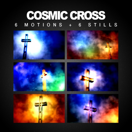 Cosmic-Cross-Motion-Pack-Product-Squares-1080x1080