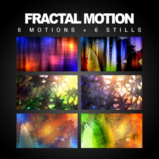 Fractal-Motion-Pack-Product-Squares-1080x1080